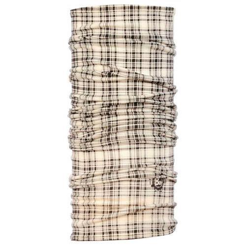 Бандана BUFF WOOL COLOMBO CRU-2 Банданы и шарфы Buff ® 795143  - купить со скидкой