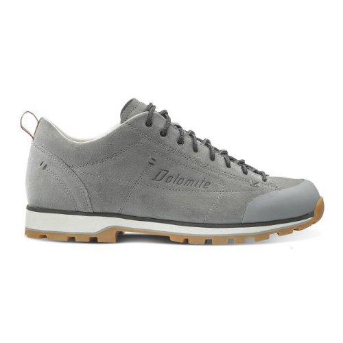 Купить Ботинки городские (низкие) Dolomite 2013 54 Cinqantaquatro LOW Обувь для города 909246