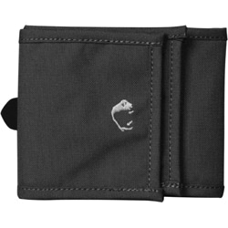 Кошелек TATONKA Wallet 6 black
