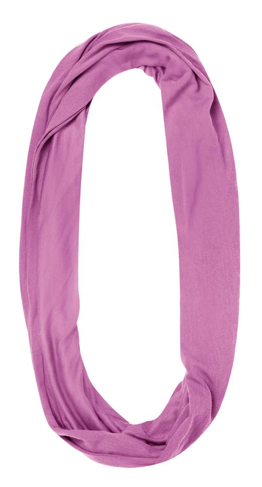 Шарф BUFF Infinity Wool Plain INFINITY WOOL MAUVE Банданы и шарфы Buff ® 1079903  - купить со скидкой