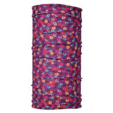 Купить Бандана BUFF TUBULAR SLIM FIT MALFI Банданы и шарфы Buff ® 763370