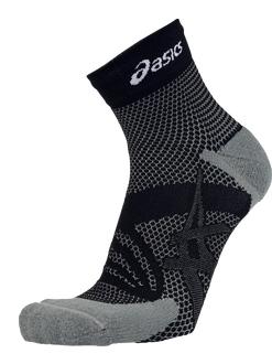Купить Носки Asics 2014 MARATHON SOCK, Носки, 1133365