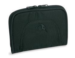 Купить Кошелек TATONKA BIG Plain Wallet black, Кошельки, 693537