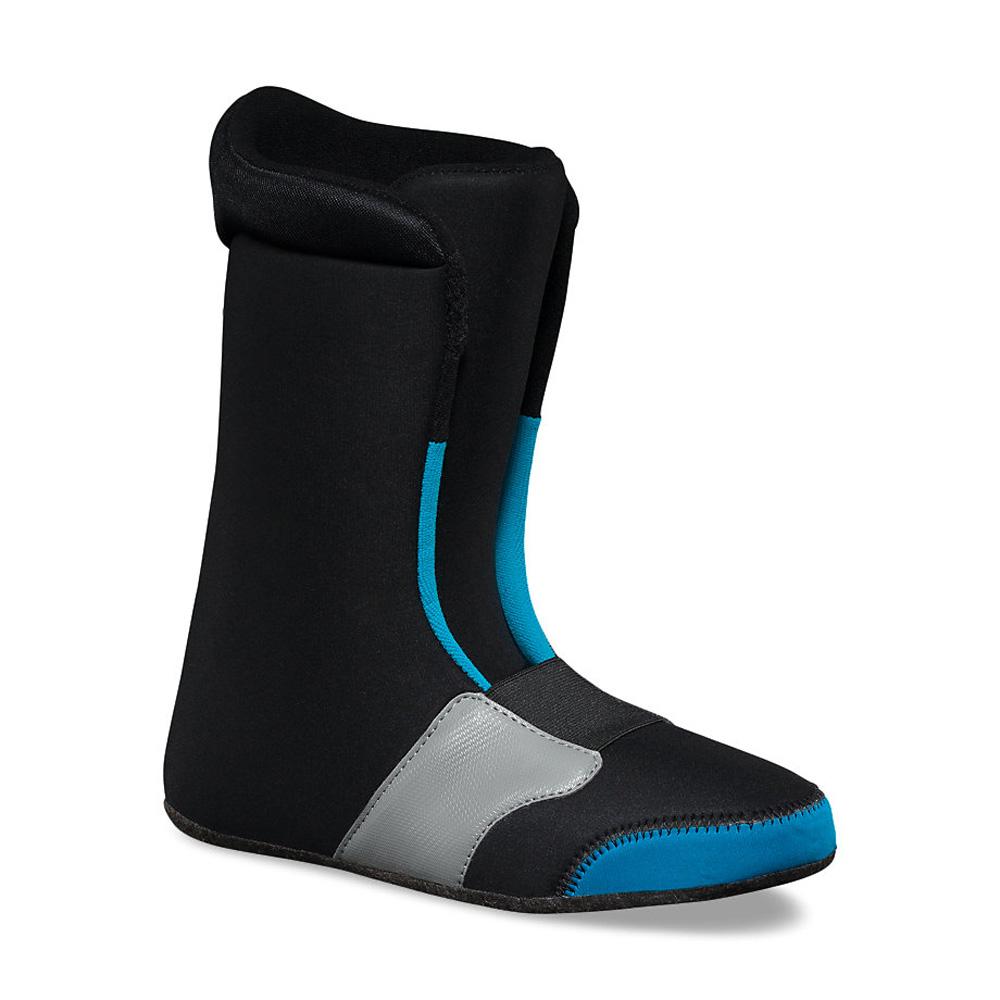 Ботинки Для Сноуборда Vans 2016-17 M Hi Standard (Jake Kuzyk) Ta