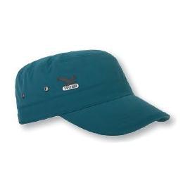 Купить Кепка Salewa Alpine Headgear CASSIDA DRY AM W CAP cypress Головные уборы, шарфы 893274