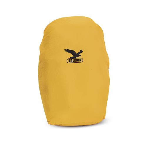Купить Чехол для рюкзака Salewa Accessories Rain Cover 55-80 L isobar yellow Аксессуары 81024