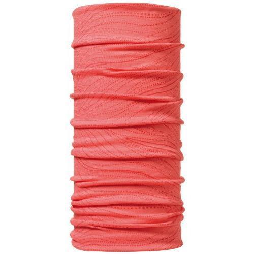 Бандана BUFF WOOL SEAPOINT ROSEBUD Банданы и шарфы Buff ® 795697  - купить со скидкой