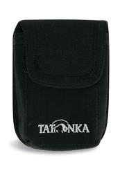 Чехол для фото/видео техники TATONKA Camera Pocket black