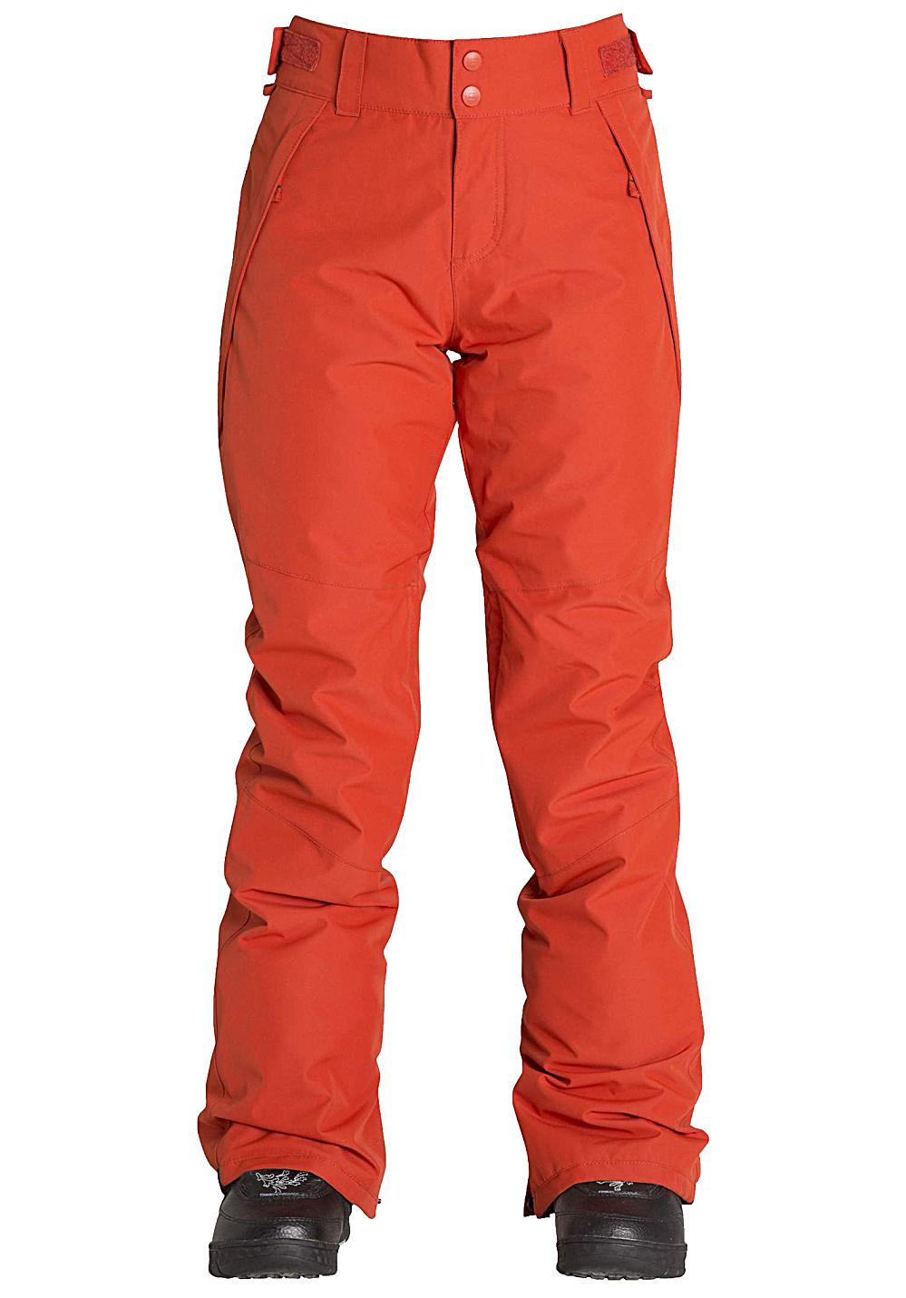 Куртка для сноуборда DC EDYTJ03031 BMN0