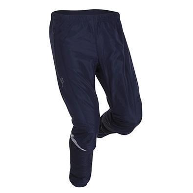 Купить Брюки беговые Bjorn Daehlie Pants WINNER Navy (т. синий), Одежда лыжная, 859086