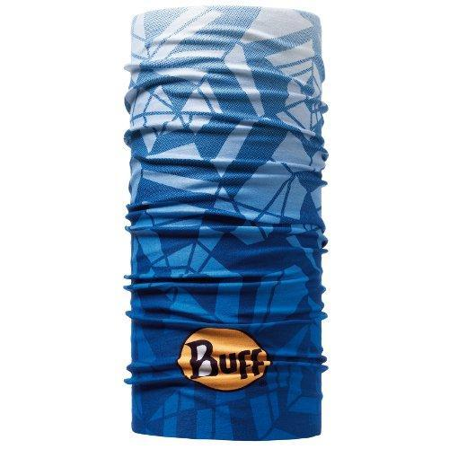 Бандана Buff High Uv Protection Buff Uv Buff Buku от КАНТ