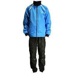Купить Комплект беговой Bjorn Daehlie FINLAND (муж) (синий/темносиний) Одежда лыжная 523782