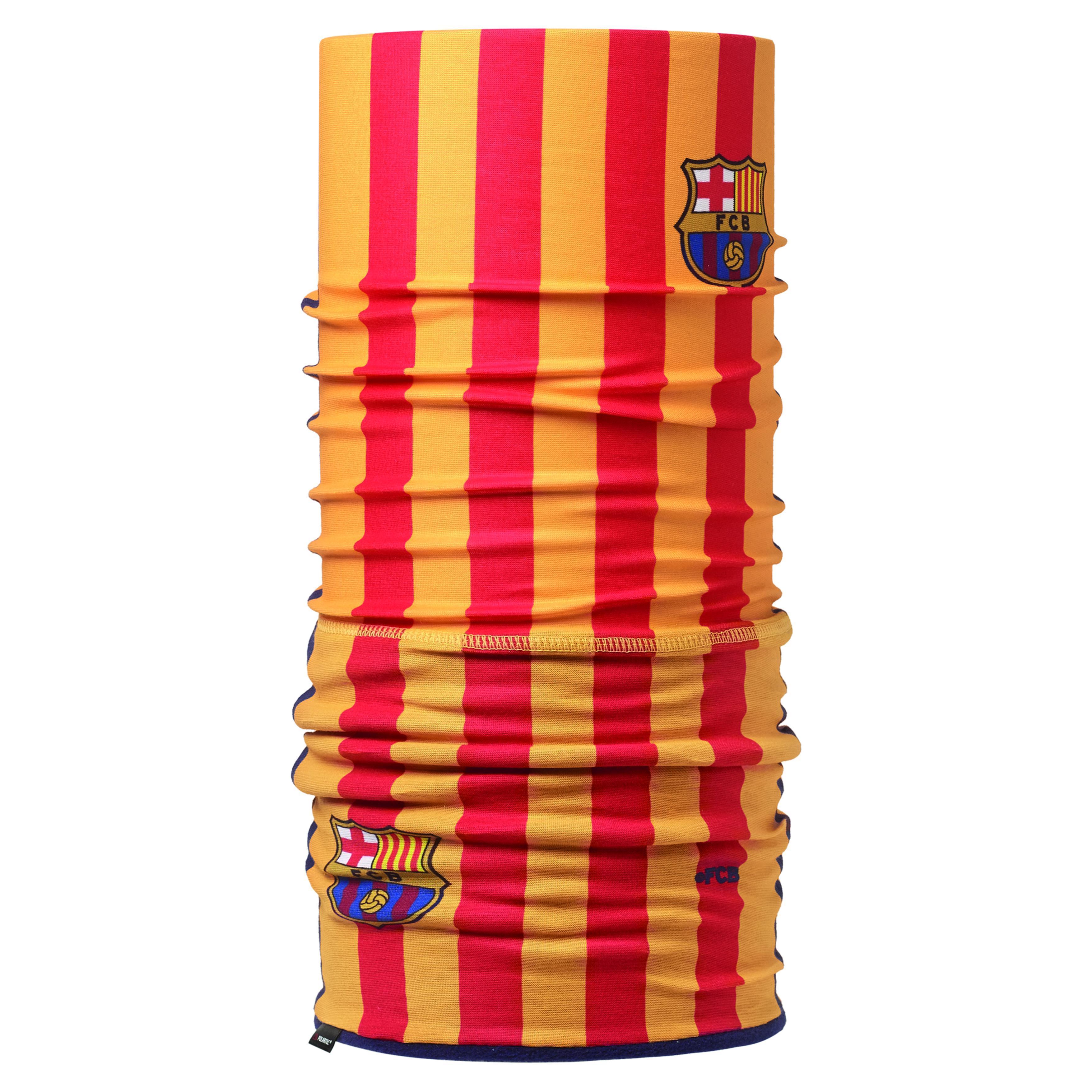 Бандана BUFF Polar Buff 2ND EQUIPMENT / NAVY 15-16 Банданы и шарфы ® 1169067  - купить со скидкой