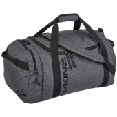 Сумка DAKINE EQ BAG 51L CARBON