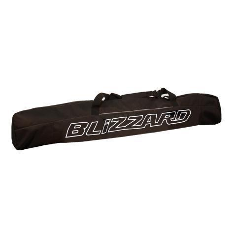 Купить Чехол для горных лыж Blizzard 2014-15 Ski bag for 1 pair, 160 cm Чехлы 1073190