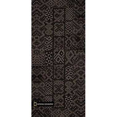 Купить Бандана BUFF TUBULAR NATIONAL GEOGRAPHIC KUNTA Банданы и шарфы Buff ® 763352