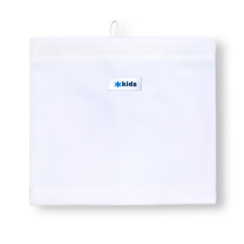 Купить Шапка Kama B14 white Головные уборы, шарфы 866795