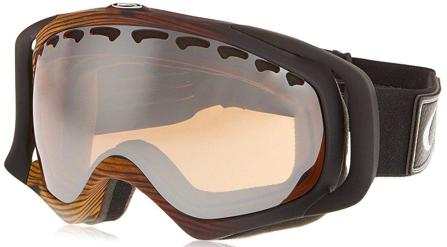женские солнцезащитные очки oakley