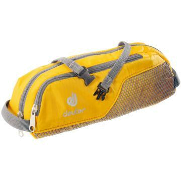 Косметичка Deuter 2015 Accessories Wash Bag Tour I sun