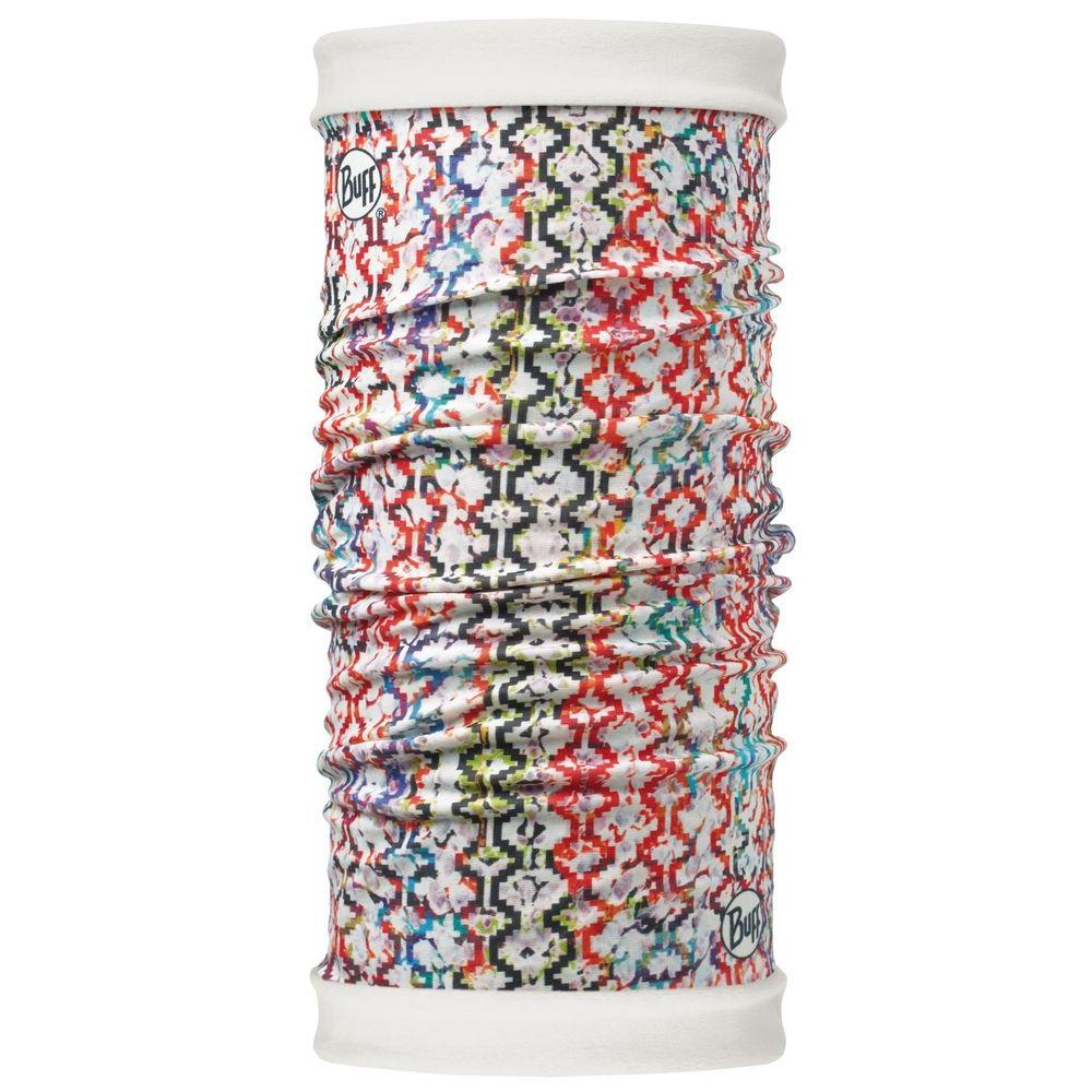Бандана BUFF Polar Buff HAN / CHAMPAGNE Банданы и шарфы ® 1168633  - купить со скидкой