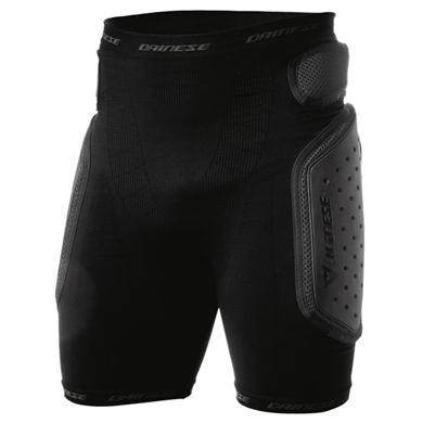 Купить Защитные шорты Dainese 2012-13 SEAMLESS IMPACT Защита 855689