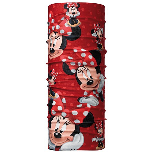 Купить Бандана BUFF KIDS LICENSES DISNEY ORIGINAL BEAUTIFUL Банданы и шарфы Buff ® 876743