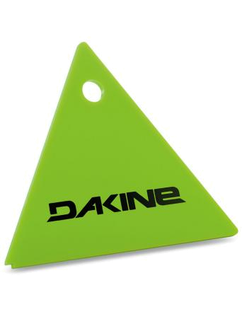 Цикля Dakine 2016-17 Triangle Scraper Grn Green