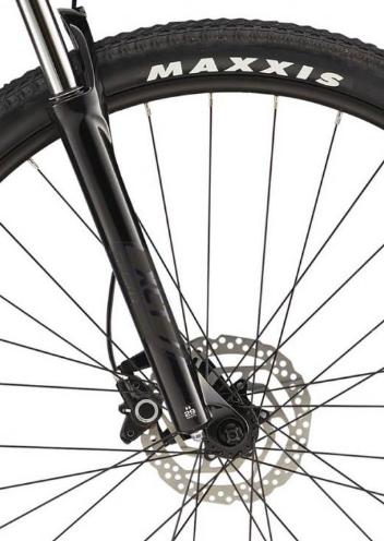 Велосипед Rocky Mountain Fusion 910 C1 2017