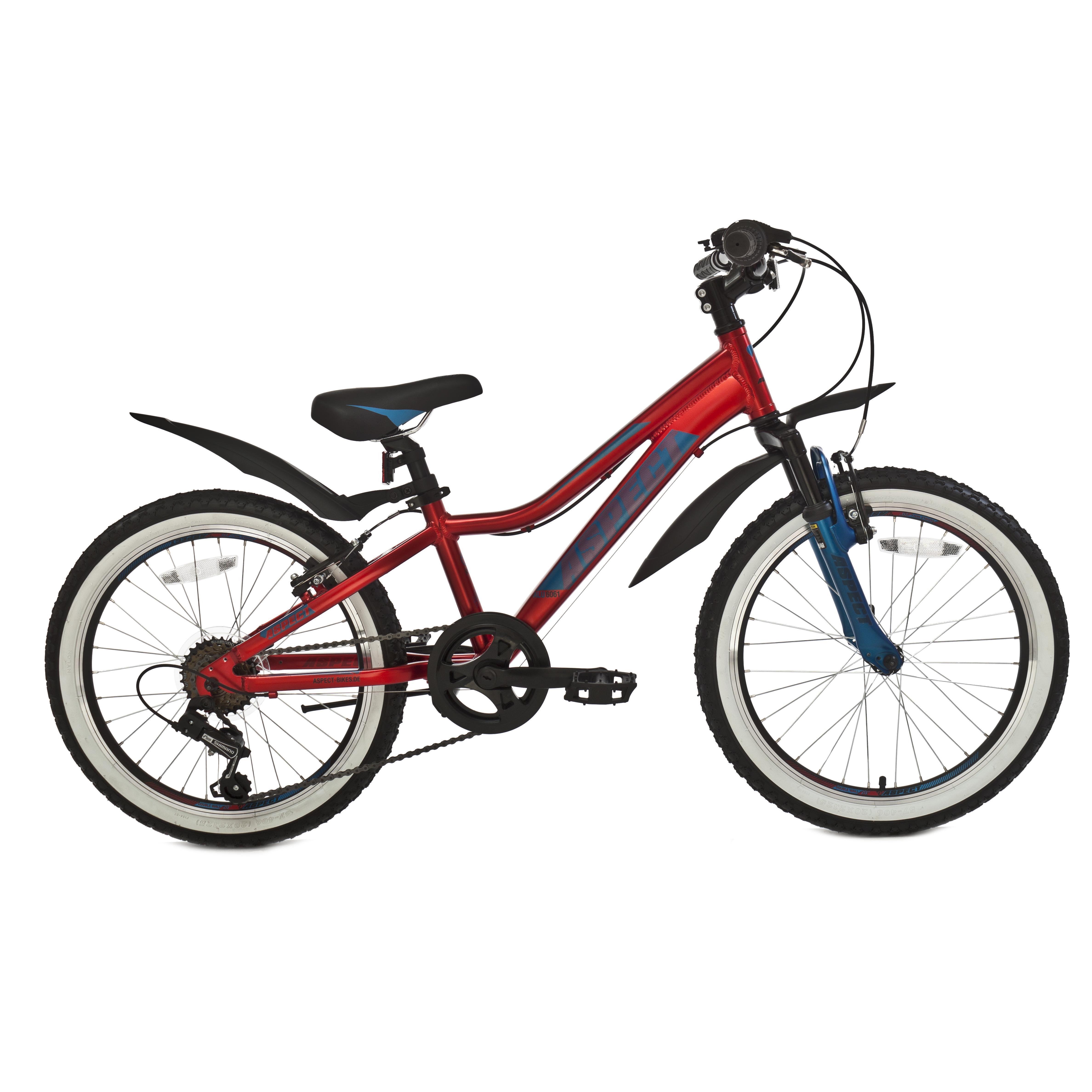 Велосипед с членом в седле видео фото 447-558