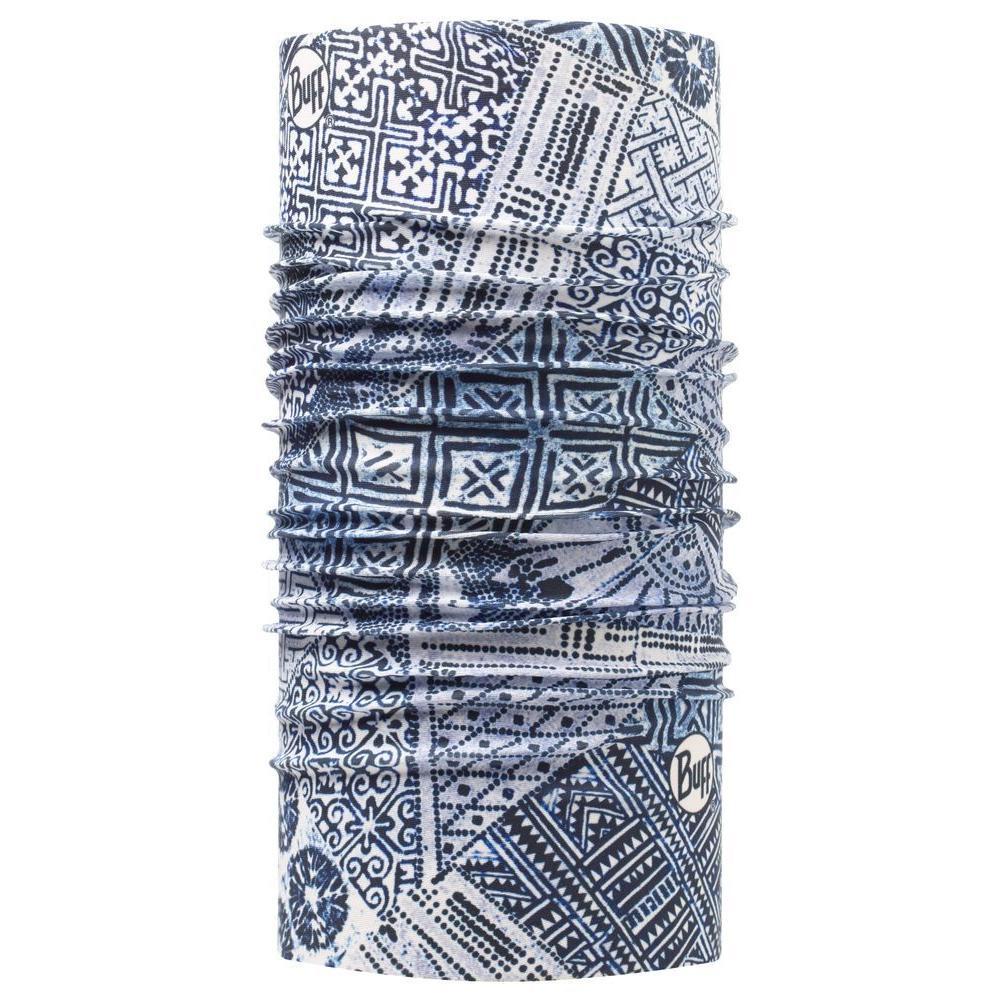 Купить Бандана BUFF Original Buff HIMBA Банданы и шарфы ® 1168437