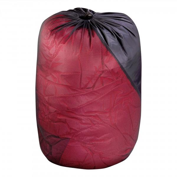 Купить Мешок компрессионный Salewa 2015 Accessories SB STORAGE BAG BLACK /, Мешки компрессионые, 1167174