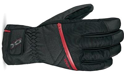 Купить Перчатки горные DAKINE 2011-12 ELEMENT GLOVE DENIM Перчатки, варежки 764792