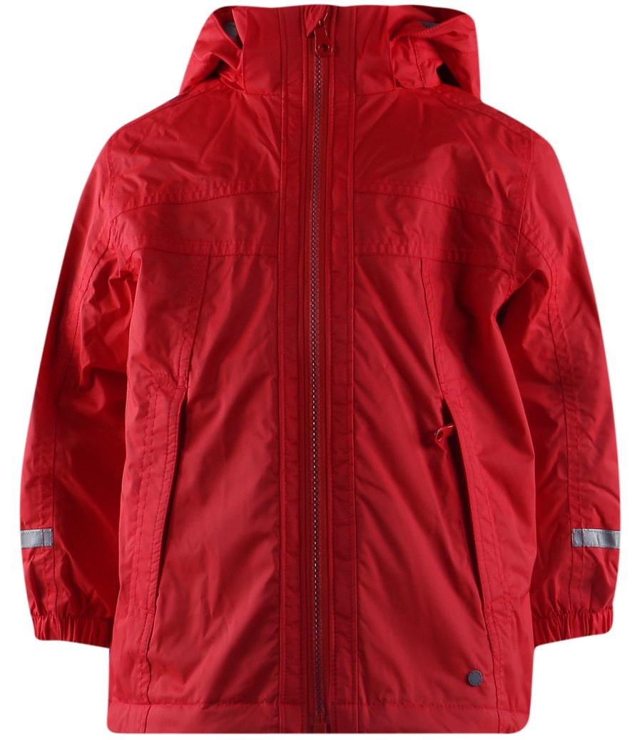 Купить Куртка для активного отдыха Poivre Blanc 2015 2310-BBBY red rouge Детская одежда 1178067