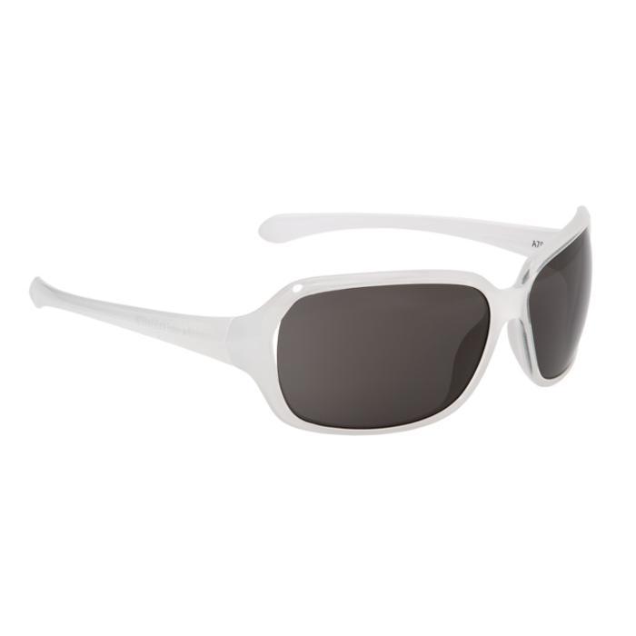 Купить Очки солнцезащитные Alpina 2015-16 CASUAL A 70 white transparent, солнцезащитные, 1225847