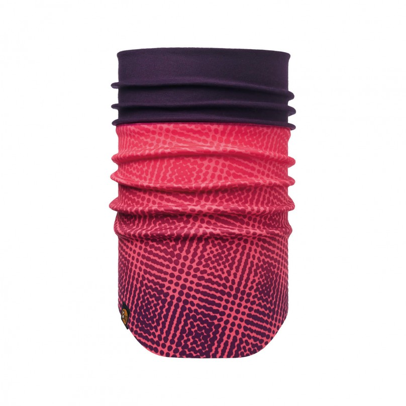 Купить Шарф BUFF WINDPROOF NECKWARMER XTREME PINK, Банданы и шарфы Buff ®, 1263462