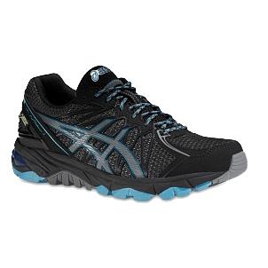 Купить Беговые кроссовки для XC Asics GEL-FujiTrabuco 3 G-TX Кроссовки бега 1149478