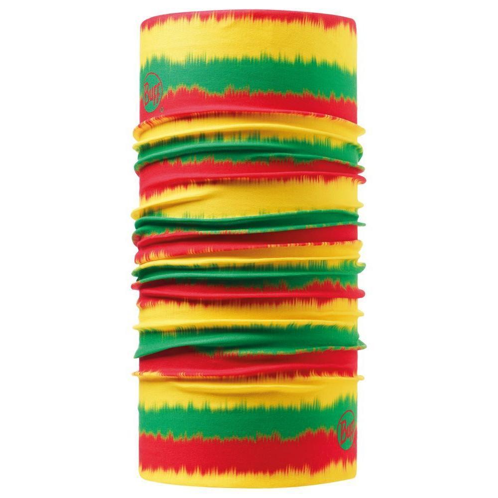Бандана BUFF Original Buff YUMA Банданы и шарфы ® 1168391  - купить со скидкой