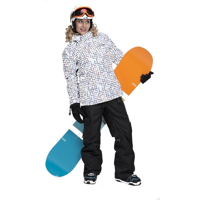 Сноубордическая Одежда Распродажа