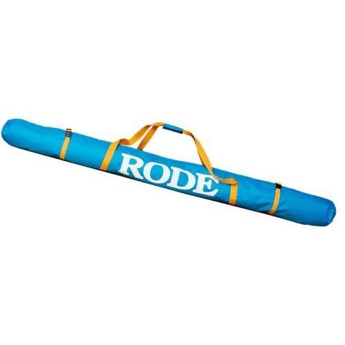 Купить Чехол для беговых лыж RODE SKTBAG, Чехлы лыж, 1214282