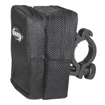 Велосумка BBB FrontPack L to fix on handlbar 25.4-31.8 (BSB-09L)