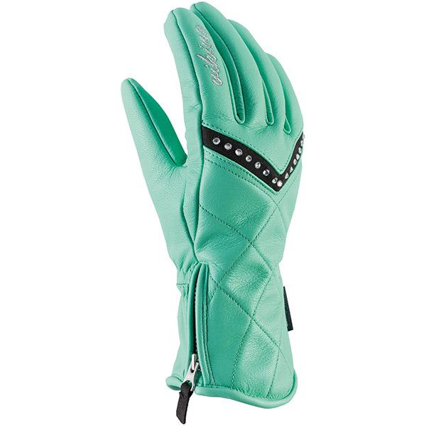 Купить Перчатки горные VIKING 2017-18 KIRA Перчатки, варежки 1368783
