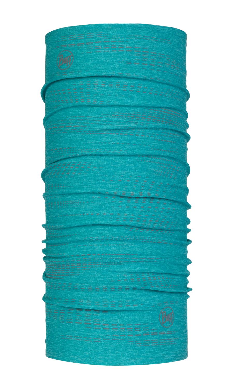 Бандана Buff Dryflx R_Turquoise
