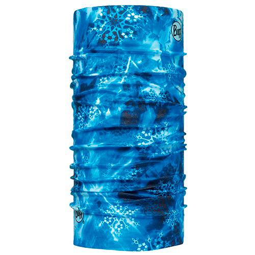 Бандана BUFF ORIGINAL DEGRADED SNOW Банданы и шарфы Buff ® 875709  - купить со скидкой