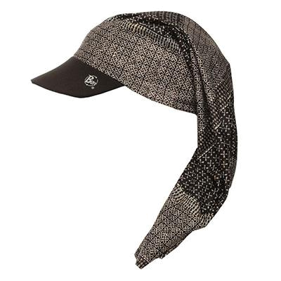 Бандана BUFF VISOR KOSI Банданы и шарфы Buff ® 763496  - купить со скидкой