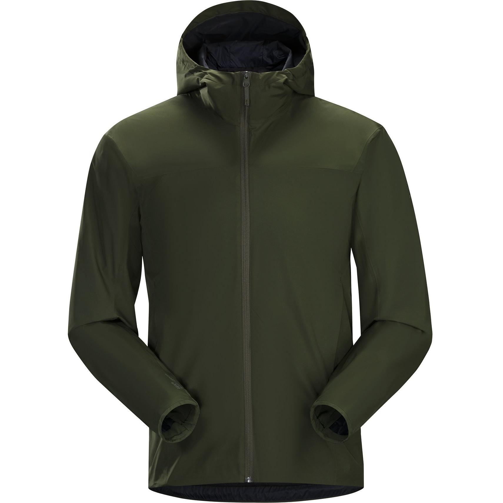 Куртки 2018 Самара
