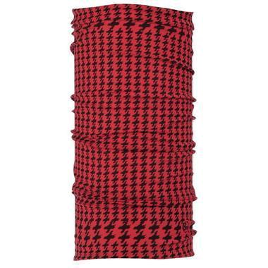 Купить Бандана BUFF TUBULAR POTA RED Банданы и шарфы Buff ® 763168