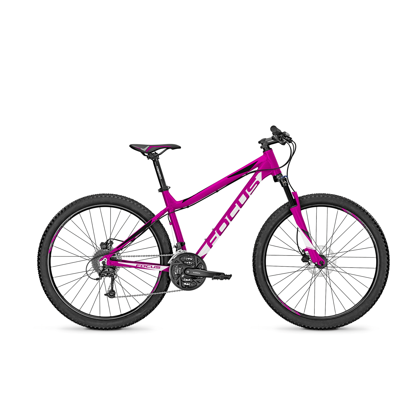 картинки распечатать велосипед