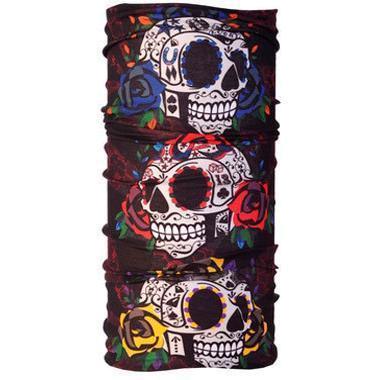 Купить Бандана BUFF TUBULAR MEXI Банданы и шарфы Buff ® 763128