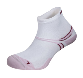 Носки Salewa APPROACH COMFORT W SOCK