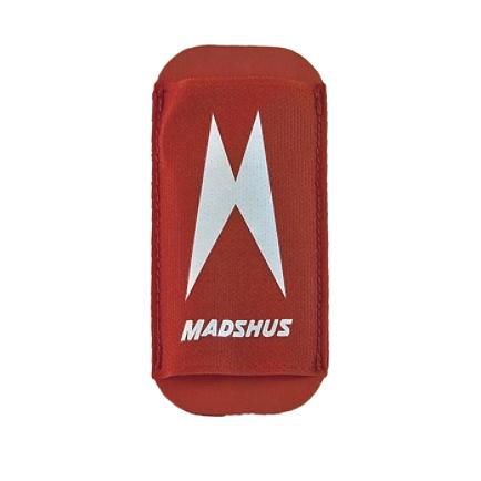 Купить Связки для беговых лыж MADSHUS 2014-15 BAGLINE SKI STRAP BC, Инструмент, 1127217